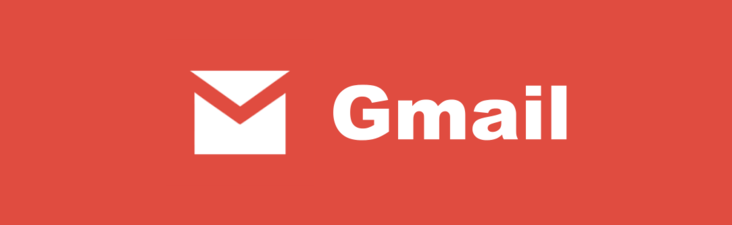 Login com Gmail