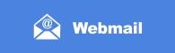 Login com Webmail