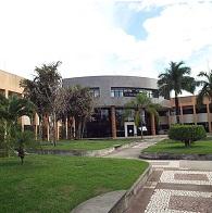 Portal UEFS