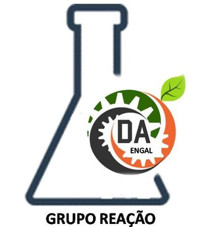Diretório Acadêmico de Engenharia de Alimentos