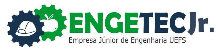 Logo Engetec