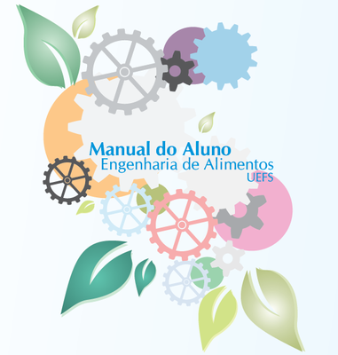 Capa Manual do Aluno