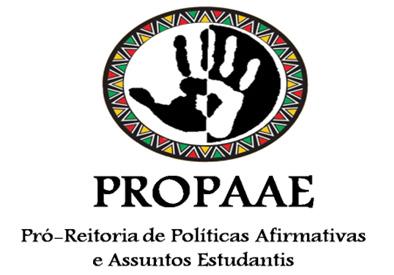 PROPAAE