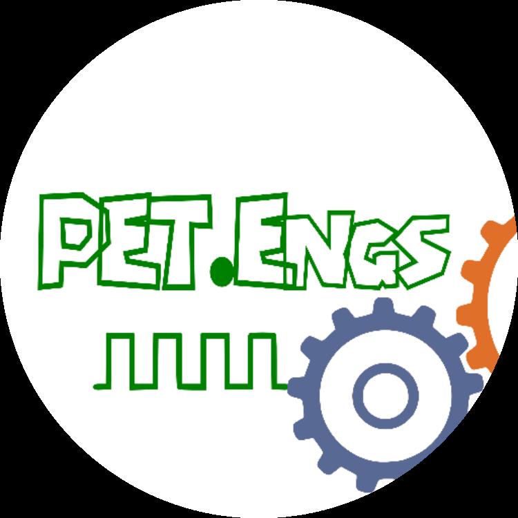 PET Engenharias