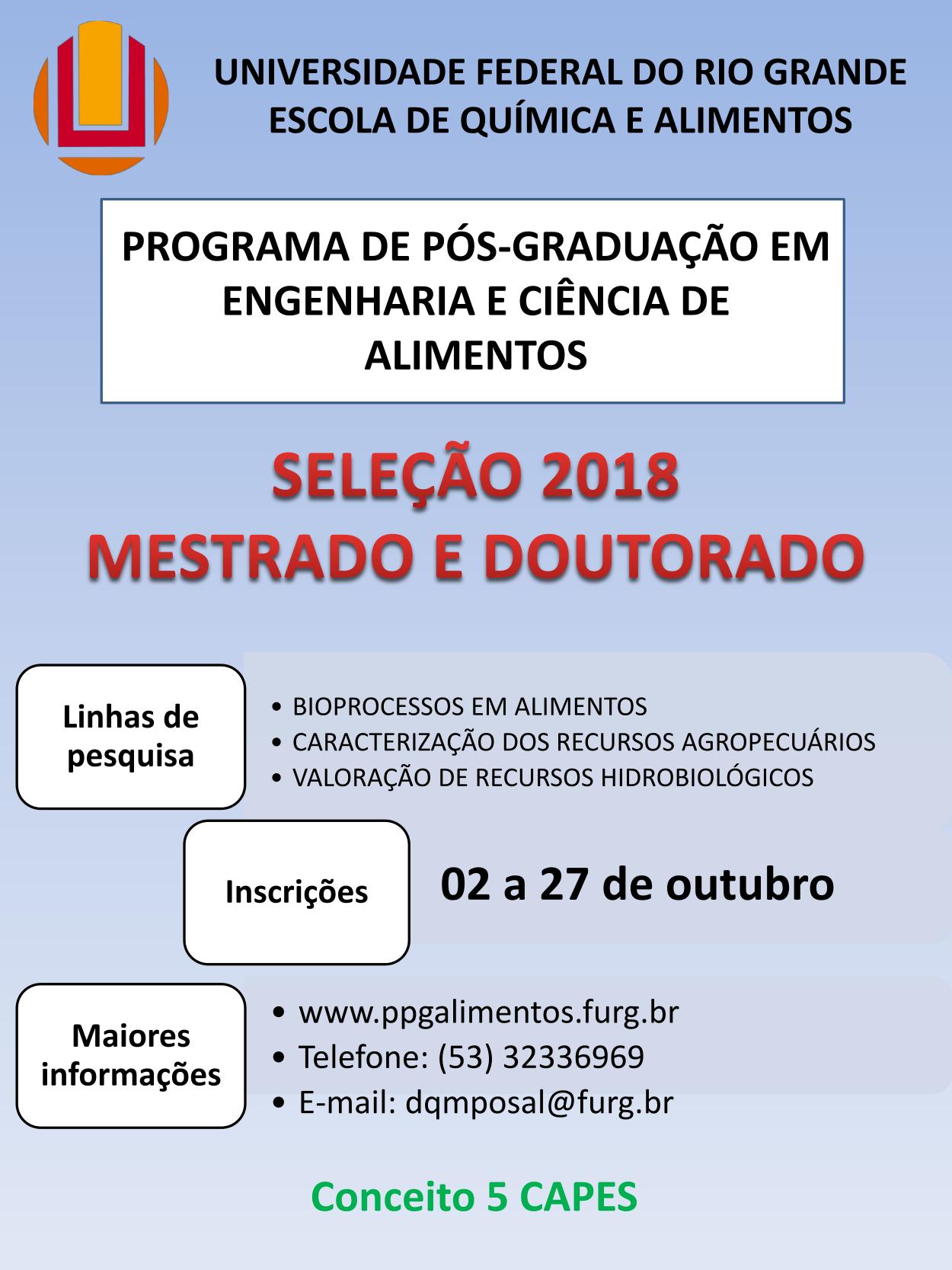 Infomativo da UFRG para seleção de mestrado e doutorado.png