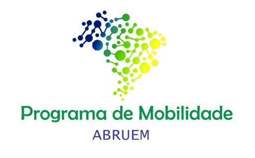 Programa de Mobilidade Nacional ABRUEM