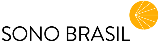 Oportunidade de Estágio SONO Brasil